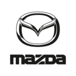 logo_brand-02