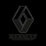 logo_brand-04