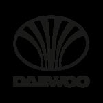 logo_brand-05
