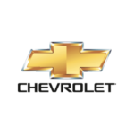logo_brand-09