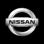 logo_brand-10